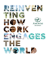 Brochure | Reinventing how cork engages the world